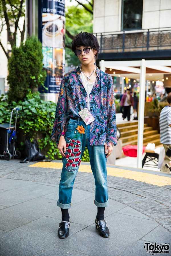 tokyo-street-fashion-style (33)