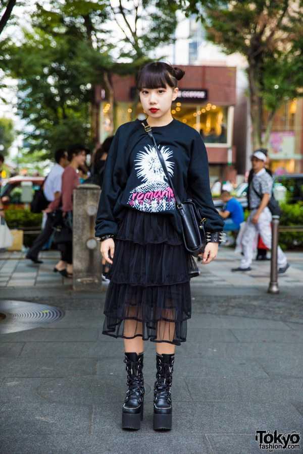 tokyo-street-fashion-style (34)