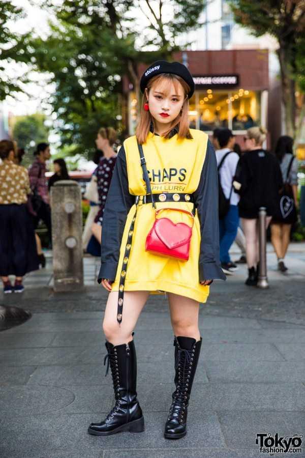 tokyo-street-fashion-style (35)