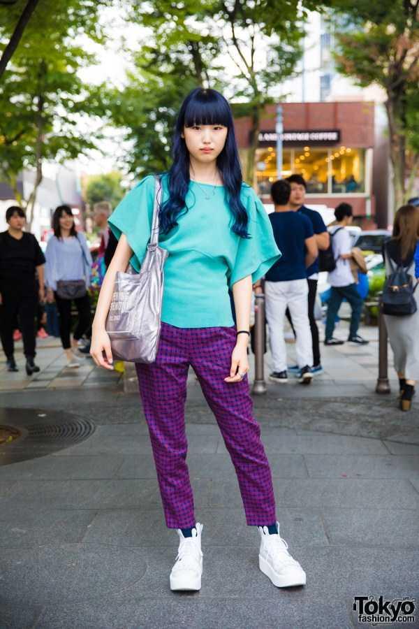 tokyo-street-fashion-style (36)