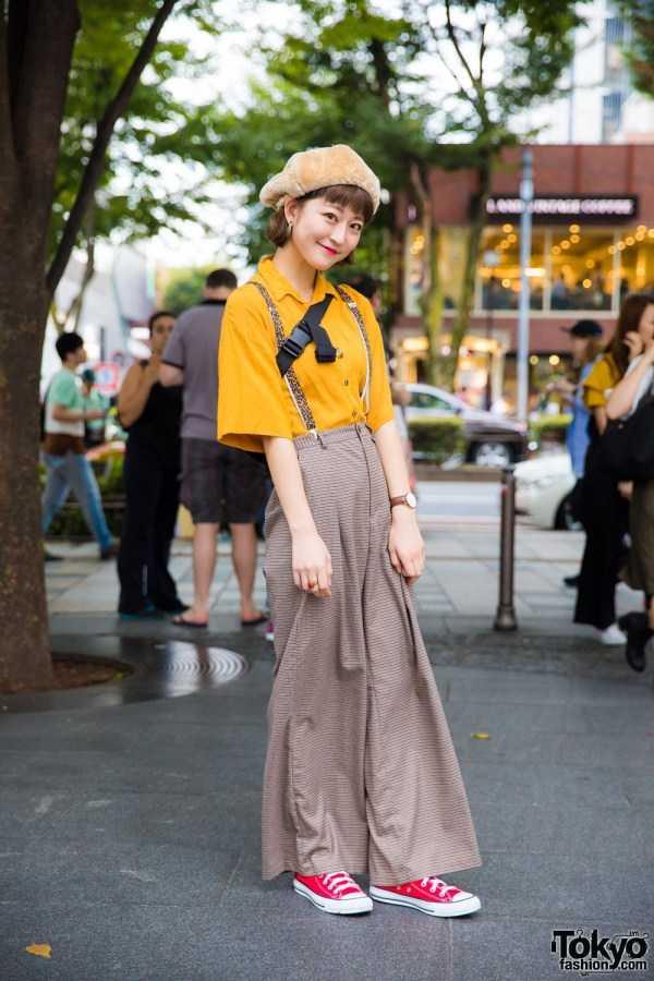 tokyo-street-fashion-style (37)