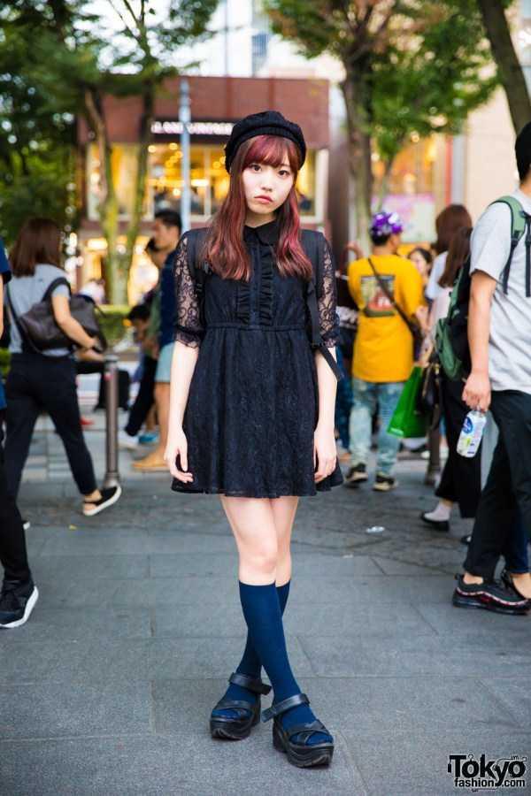 tokyo-street-fashion-style (38)