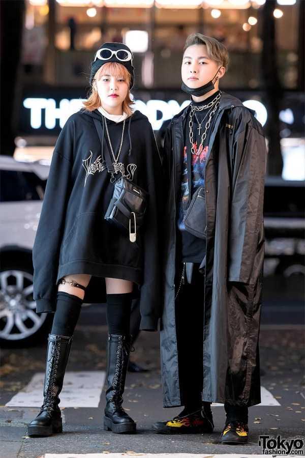 tokyo-street-fashion-style (39)