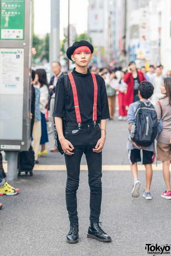 tokyo-street-fashion-style (4)