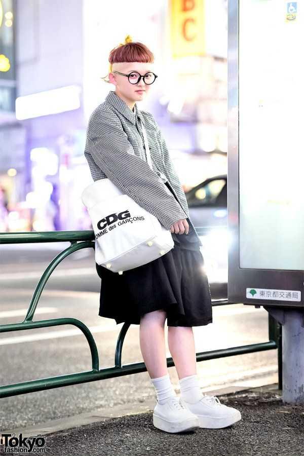 tokyo-street-fashion-style (40)