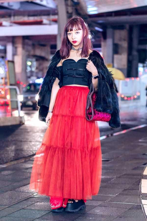 tokyo-street-fashion-style (41)