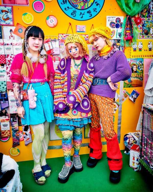 tokyo-street-fashion-style (42)