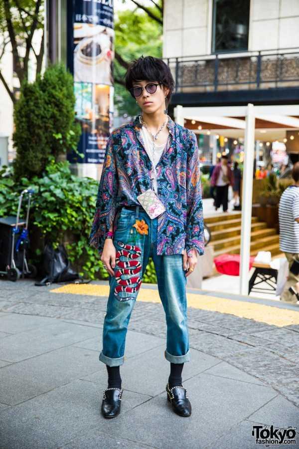 tokyo-street-fashion-style (43)