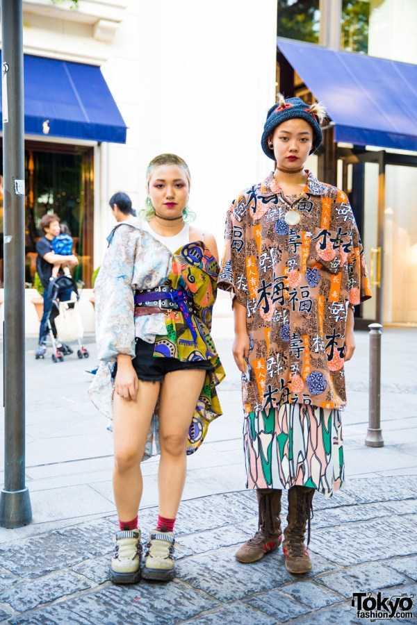 tokyo-street-fashion-style (45)
