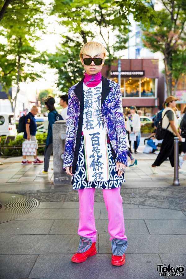 tokyo-street-fashion-style (46)