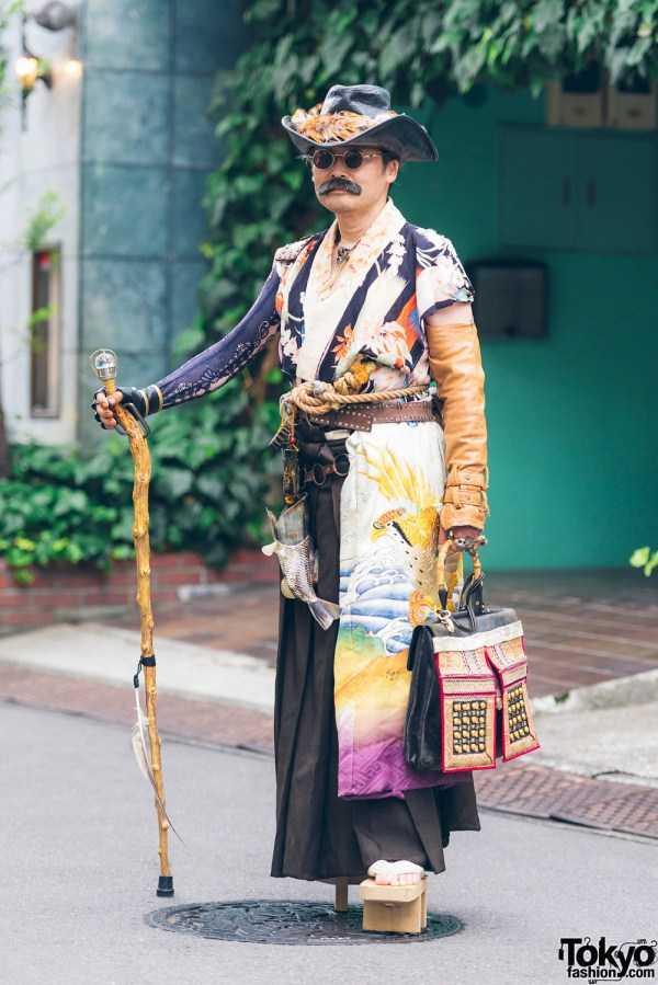 tokyo-street-fashion-style (49)