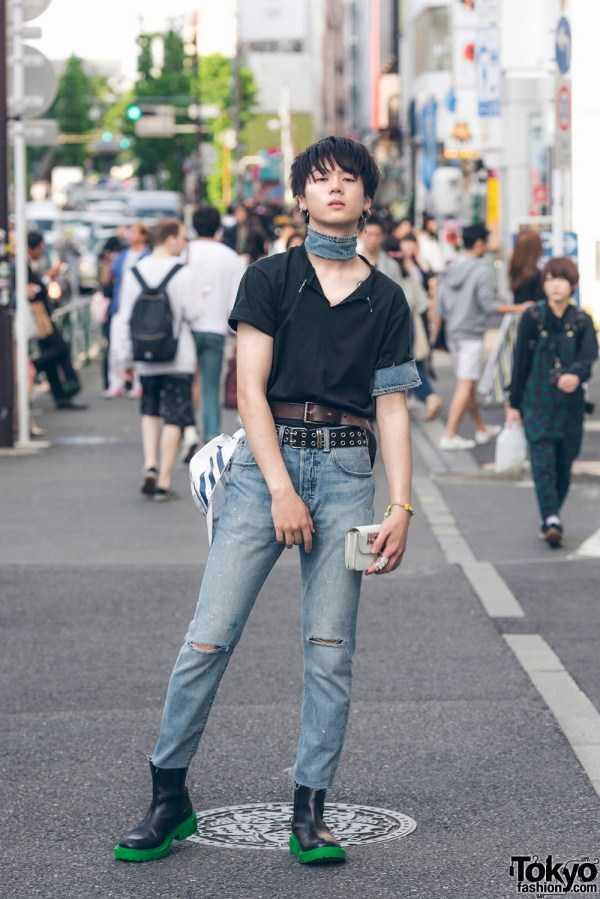 tokyo-street-fashion-style (5)