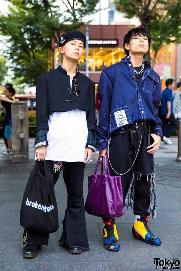 tokyo-street-fashion-style (50)