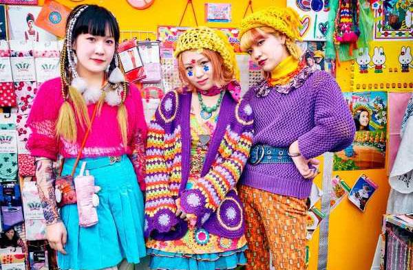 tokyo-street-fashion-style-(51)