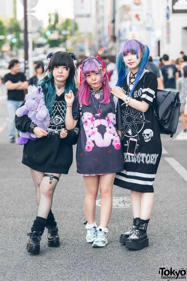 tokyo-street-fashion-style (6)
