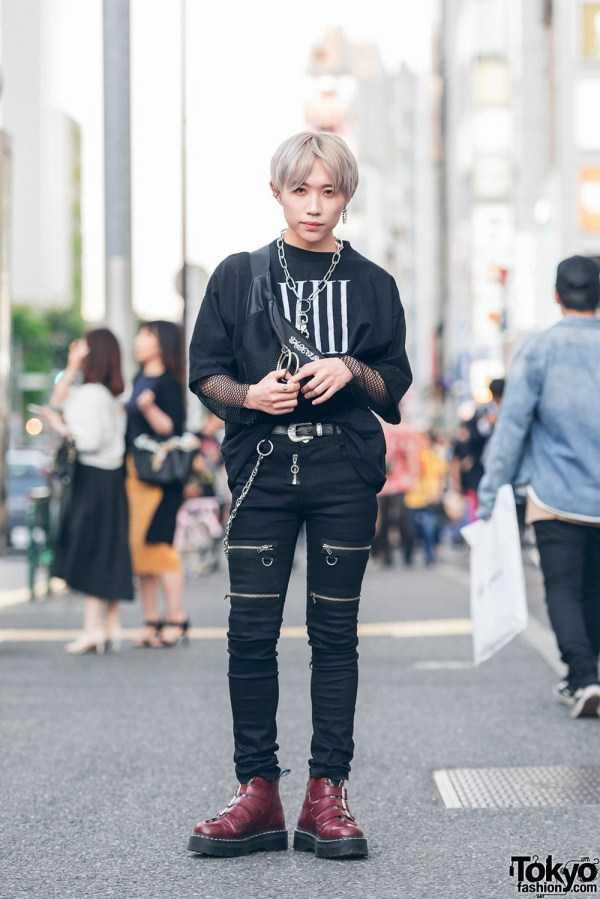 tokyo-street-fashion-style (7)