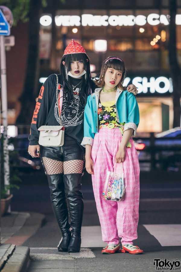 tokyo-street-fashion-style (8)