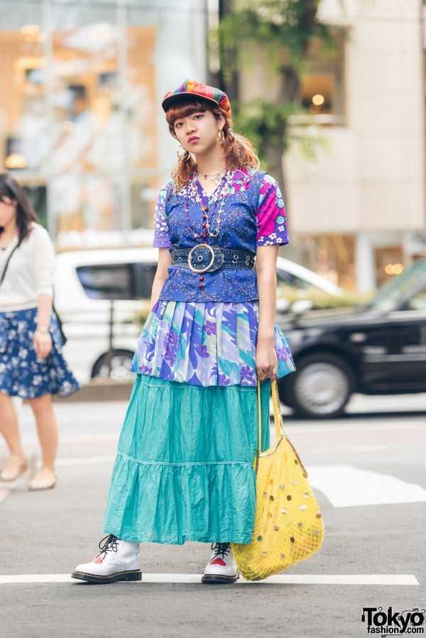 tokyo-street-fashion-style (9)