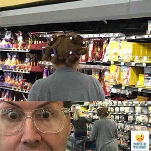 walmart-freaks (40)