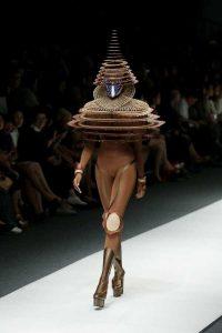 weird-internet-pics (39)