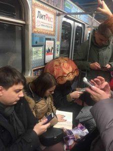 weird-russian-subway-fashion (12)