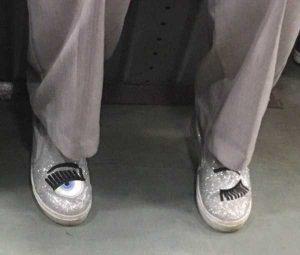 weird-russian-subway-fashion (15)