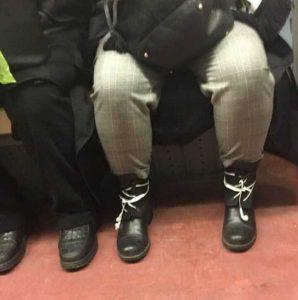 weird-russian-subway-fashion (16)