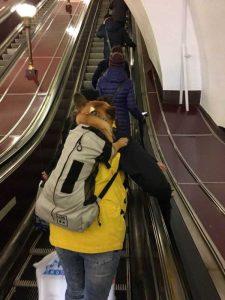 weird-russian-subway-fashion (17)