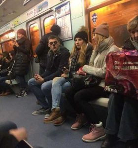 weird-russian-subway-fashion (18)