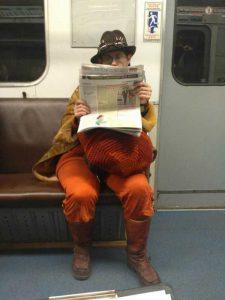 weird-russian-subway-fashion (19)