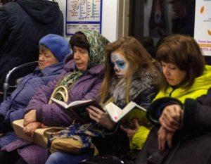 weird-russian-subway-fashion (2)