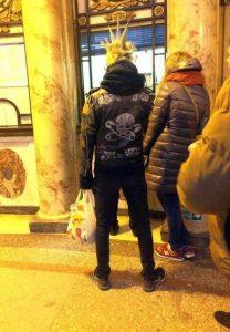 weird-russian-subway-fashion (20)