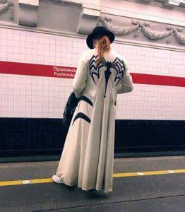 weird-russian-subway-fashion (24)