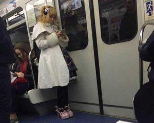 weird-russian-subway-fashion (25)