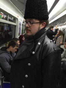 weird-russian-subway-fashion (26)