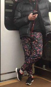 weird-russian-subway-fashion (31)