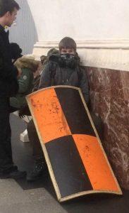 weird-russian-subway-fashion (33)