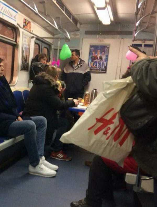 weird-russian-subway-fashion (35)