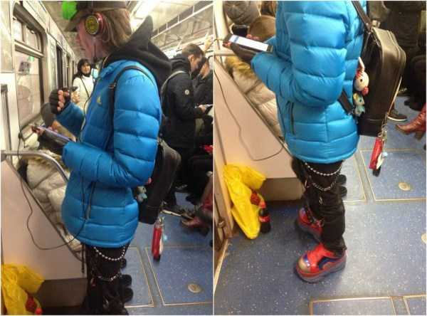 weird-russian-subway-fashion (4)