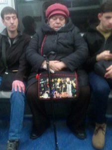 weird-russian-subway-fashion (5)