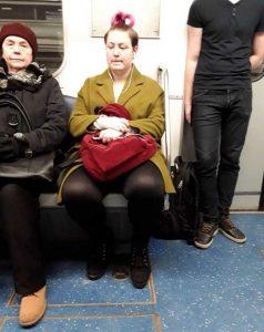 weird-russian-subway-fashion (6)