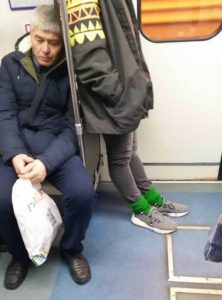 weird-russian-subway-fashion (7)