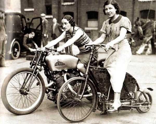 weird-vintage-photos (11)