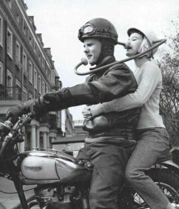 weird-vintage-photos (13)