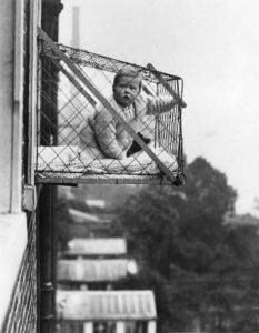weird-vintage-photos (15)