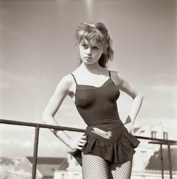 weird-vintage-photos (16)