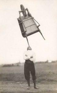 weird-vintage-photos (17)