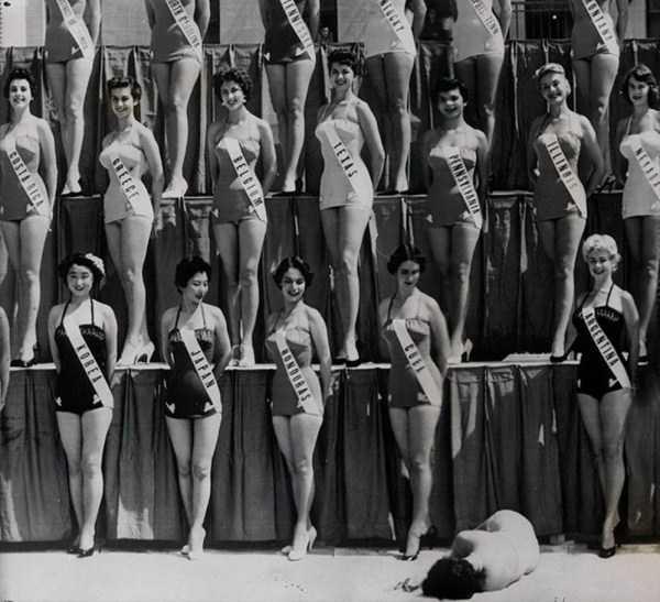 weird-vintage-photos (25)