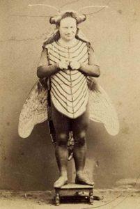 weird-vintage-photos (28)