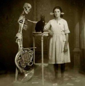 weird-vintage-photos (29)